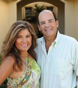 Pete & Cecilia Biava, Agent in Fort Myers, FL