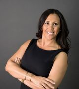 Donna Patterson, Agent in Fayetteville, NC