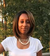 Knifie Burks, Agent in Westchester, IL