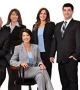 The Peggy Pa…, Real Estate Pro in Andover, MA
