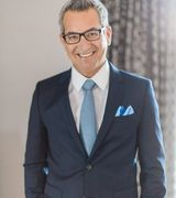 Stephen Mora, Real Estate Agent in Scottsdale, AZ