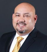 Ricardo Vela…, Real Estate Pro in Pinole, CA