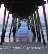Billy Baker, Real Estate Pro in Wilmington, NC