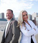 Dee Pryor Scott Wheeler - Real Estate Agent in Ft Worth, TX