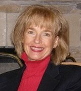 Barbara Thom…, Real Estate Pro in Hiawassee, GA