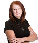 Janice MacMi…, Real Estate Pro in Valdosta, GA