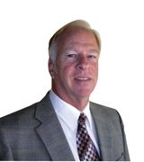 Bud Meacham, Real Estate Pro in SAN JOSE, CA