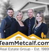 Team Metcalf, Real Estate Pro in Murrieta, CA