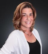 Sylvia Fuentes, Real Estate Agent in Spring Hill, FL