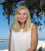 Cheryl Mccoy, Real Estate Pro in Mobile, AL