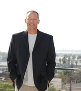 Max Folkers, Real Estate Agent in San Diego, CA