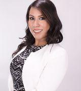 Raisa Rivera, Real Estate Pro in 93534, CA