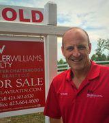 Paul Avratin, Real Estate Pro in Chattanooga, TN