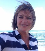 Liz Rodriguez, Agent in Miami Beach, FL