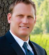 BRIAN PICKL, Real Estate Pro in WALLED LAKE, MI