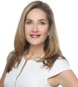 Marielena Be…, Real Estate Pro in Chula Vista, CA
