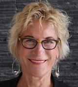 Carol Agle, Real Estate Pro in Park City, UT