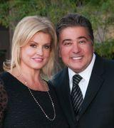 David & Tammy Rod, Agent in Scottsdale, AZ