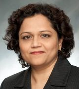 Jayashree Bh…, Real Estate Pro in Holmdel, NJ