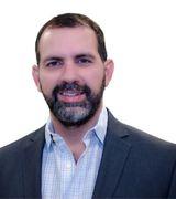 Jorge Roque, Real Estate Pro in Miami, FL