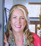 Kim Pacini-Hauch, Real Estate Agent in Sacramento, CA