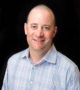 Brian MacMillan, Agent in Denver, CO