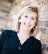 Kathy Harris, Real Estate Pro in Dallas, TX