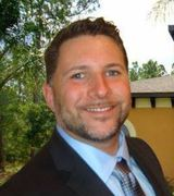 Joshua Hanoud, Real Estate Pro in Spring Hill, FL