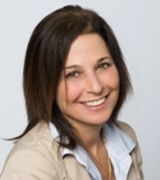 Tamara Goldman, Real Estate Agent in Mill Valley, CA