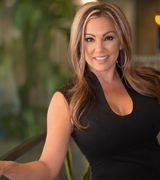 Renee Clark, Real Estate Agent in Gilbert, AZ