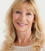 Jackie Griff…, Real Estate Pro in Cape Canaveral, FL