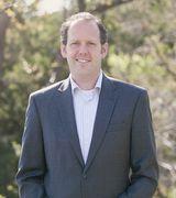 Guy Oberg III, Agent in Austin, TX