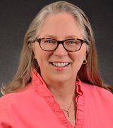 Karen Fogarty, Real Estate Pro in Beverly, MA