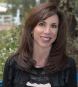 Kim Ross, Real Estate Agent in Payson, AZ