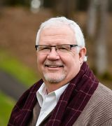 Al Orwiler, Real Estate Agent in Kent, WA