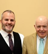 Paul and Tim…, Real Estate Pro in Honesdale, PA