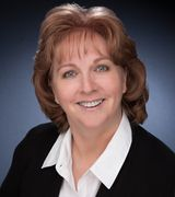 Linda Chesnut, Real Estate Pro in Newnan, GA