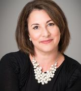Heather Gagn…, Real Estate Pro in Old Lyme, CT