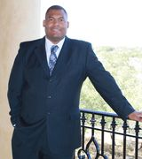 Johnny Williams, Agent in San Antonio, TX