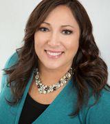 Deborah Wint…, Real Estate Pro in Orlando, FL