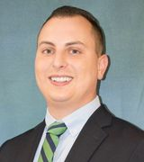 Justin Arleq…, Real Estate Pro in Jacksonville, FL