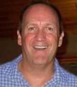 Timothy Ramsey, Real Estate Agent in Lost River, WV