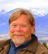John Cole, Agent in Hamilton, MT