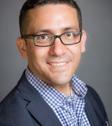 Ricardo Morales, Real Estate Agent in Chicago, IL