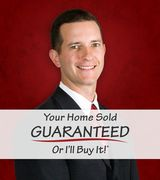 Michael Szakos, Real Estate Agent in Ventura, CA