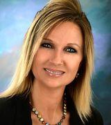 Lee Ann Murr…, Real Estate Pro in Princeton, WV