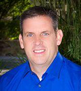 Russ Donahoo, Agent in Idaho Falls, ID