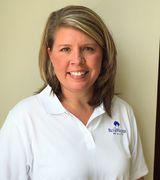 Brandy Lutz, Real Estate Agent in Mobile, AL