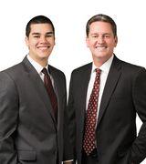 Casey & David Bogle, Real Estate Agent in Rancho Cucamonga, CA