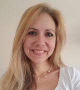Laura Testa, Real Estate Pro in Bethel, CT